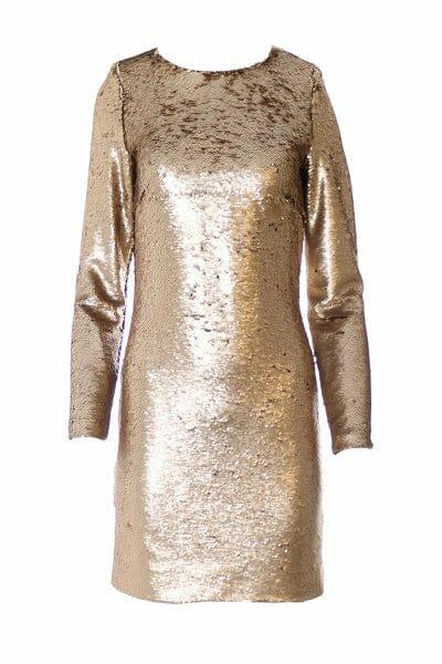 gold_sequins_party_dress_kleid_gela_1