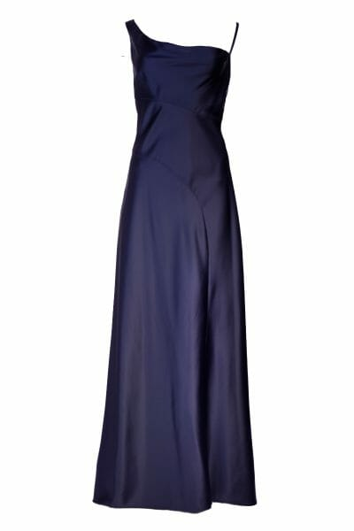 blau_maxi_kleid_galla_ball_dress_geri_1