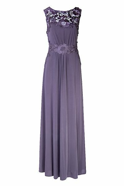 maxi_kleid_stickerei_grau_gala_phaseeight_1