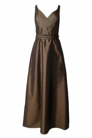 Ball Kleid für Galla mieten rent prom dress