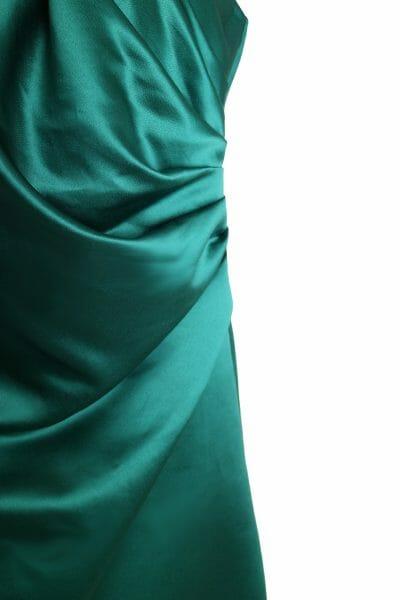Kleid leihen Ball Galla Designer Roben