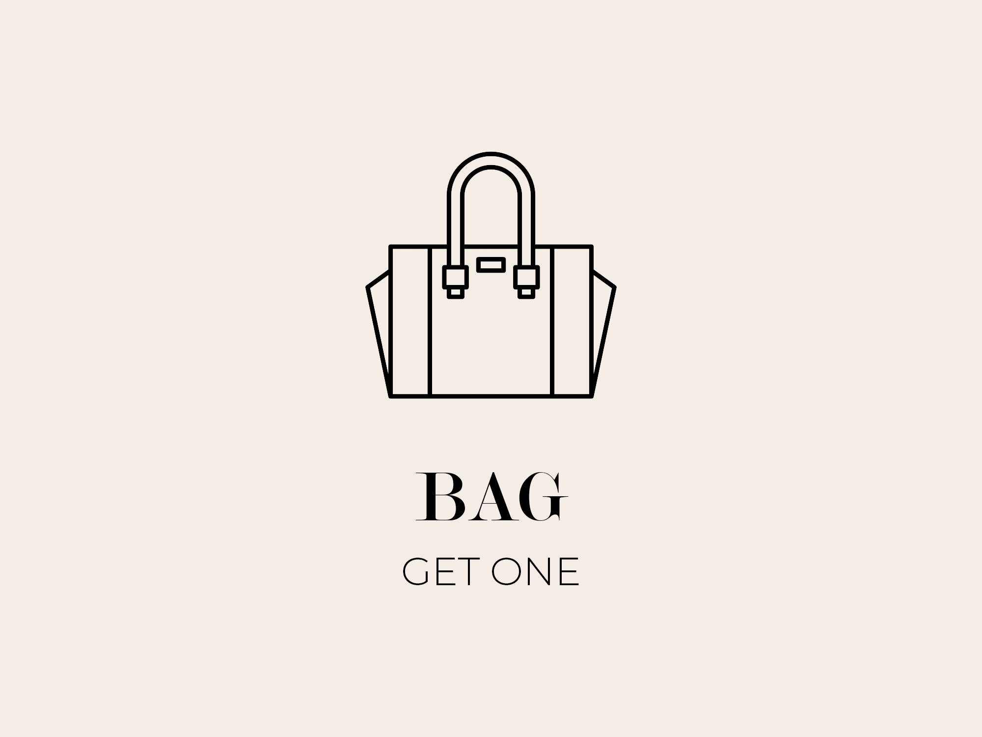 rent designer bag to your dress