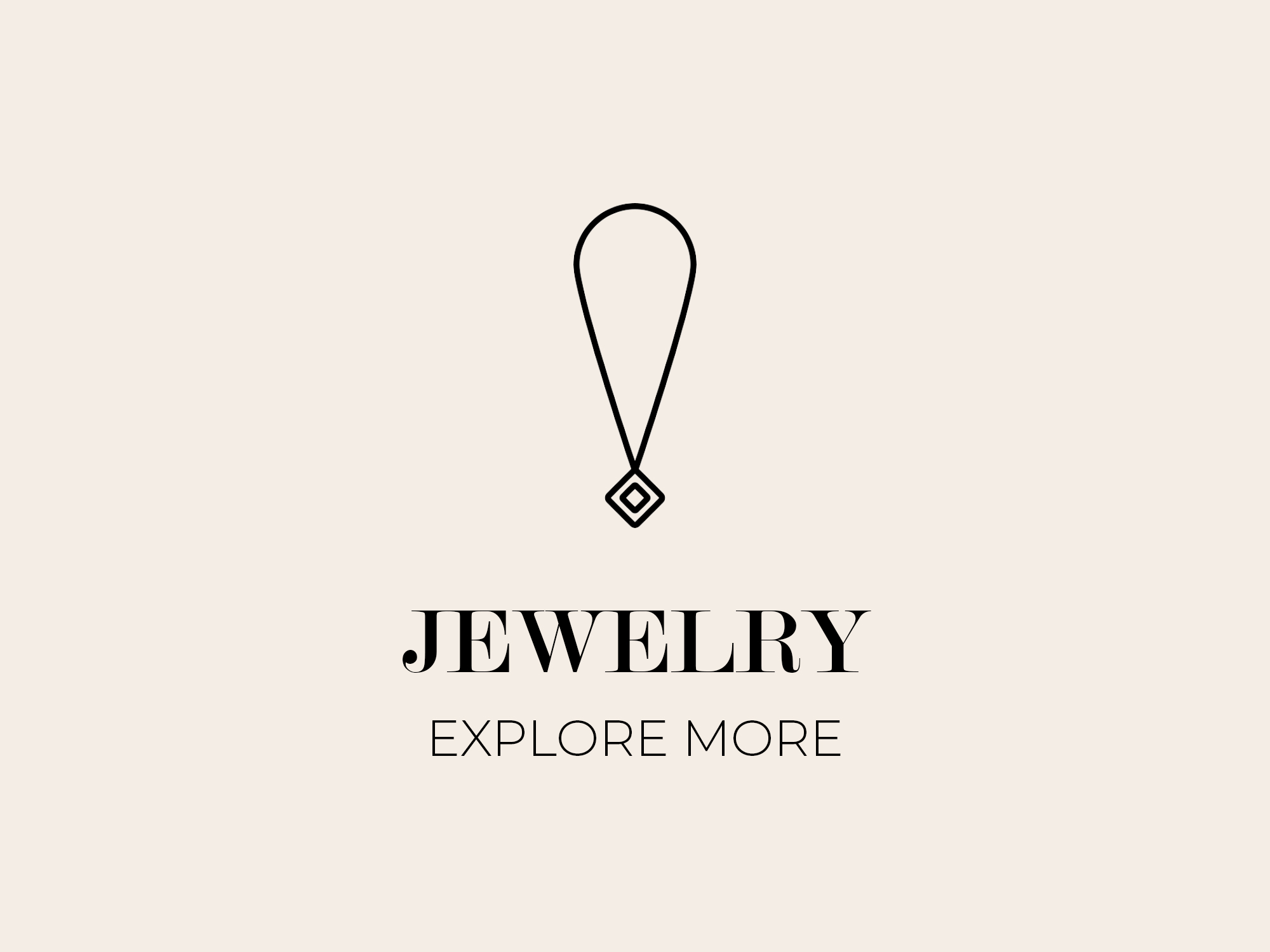 rent jewelry for your prom dress