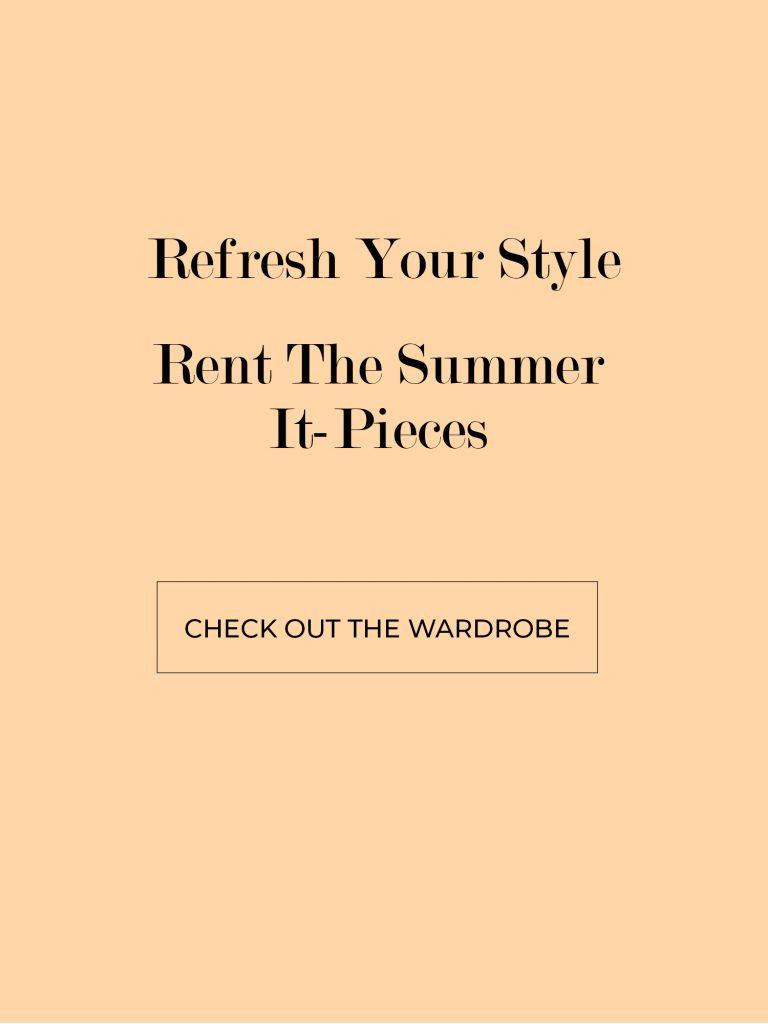 rent the fashion dresses