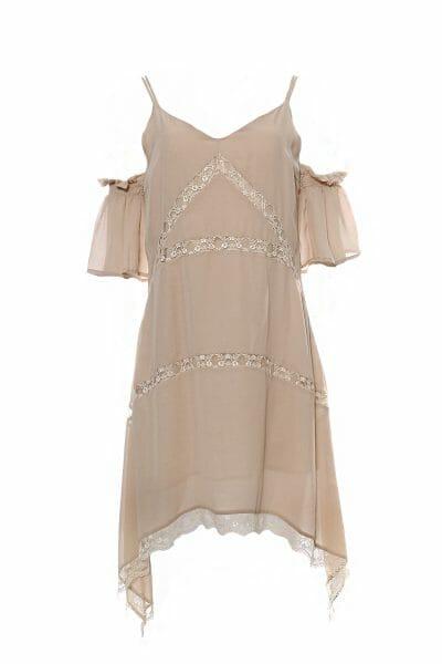 babylon_babydoll_kleid_dress_1
