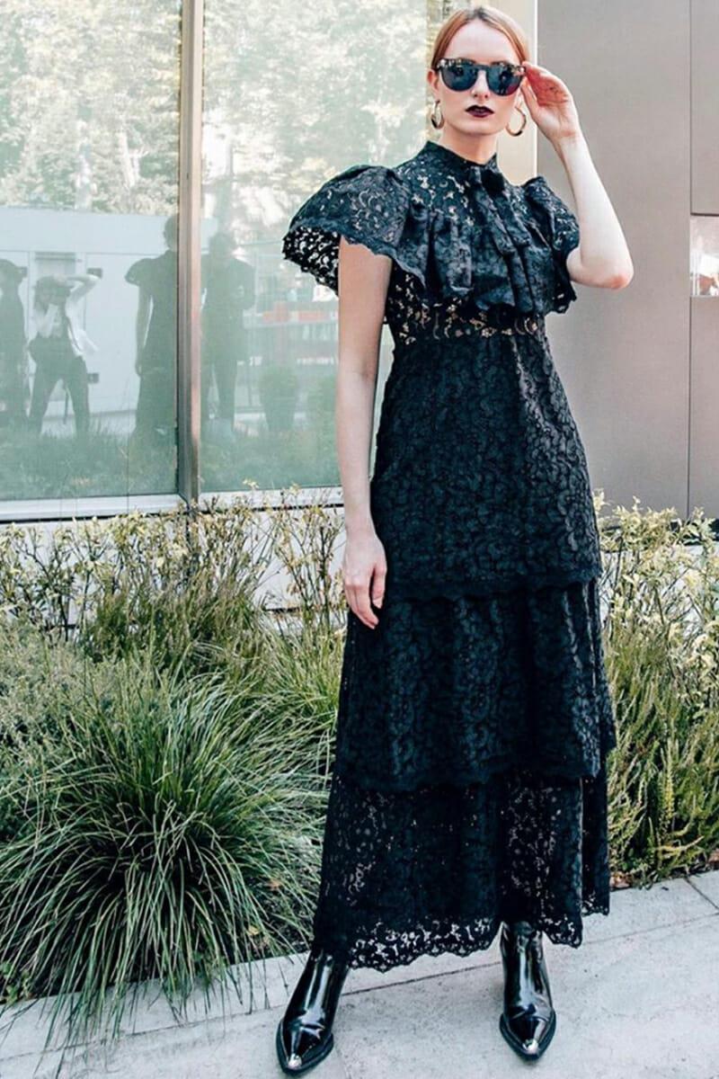 [:en]BLACK LACE DRESS[:de]SCHWARZES SPITZENKLEID[:]