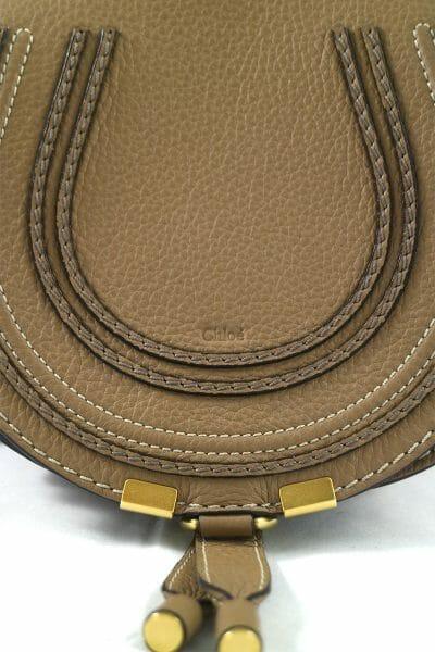 Klassische Designer Tasche Leihen Chloe