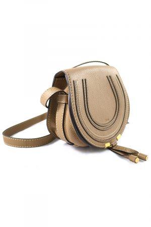 Klassische Designer Tasche mieten Chloe