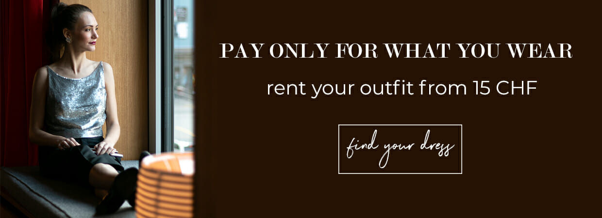 pay_only_for_what_you_rent
