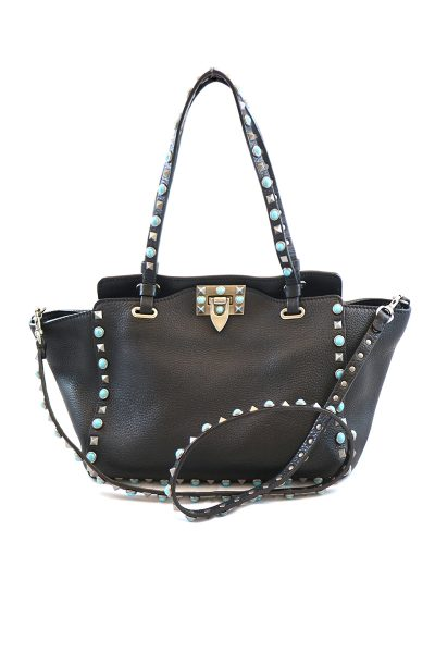 valentino_rockstud_rolling _leather_tote_bag_4