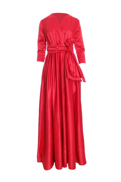 gia_ball_kleid_gown_adori_rot_2