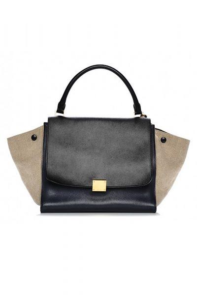 designer Tasche Celine