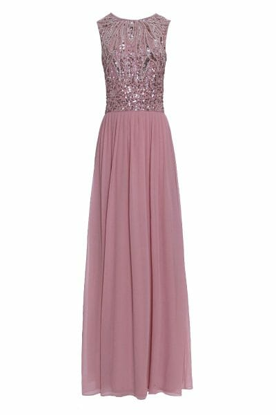 isla_maxi_kleid_rose_lace_and_beads_1