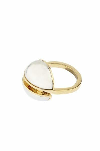 chloe_ring_1