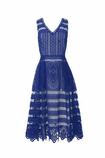 kleid_blau_phase_eight_1