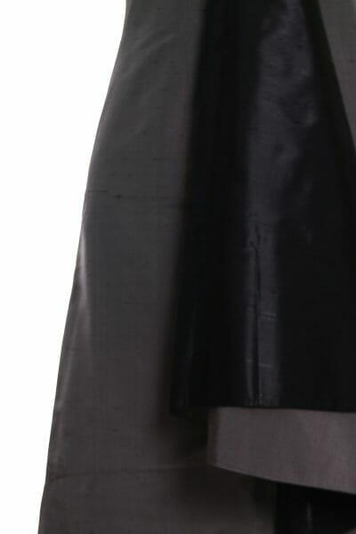 Designer Abendkleid Massgeschneidert