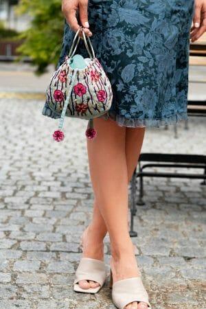 Designer Tasche leihen zu dem perfekten Outfit