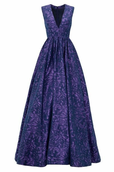 jacquard_open_back_kleid_1