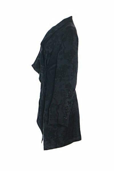 Kimono Blazer Ann Demeulemeester