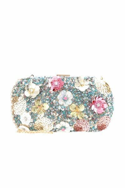clutch_mascara_blumen_1